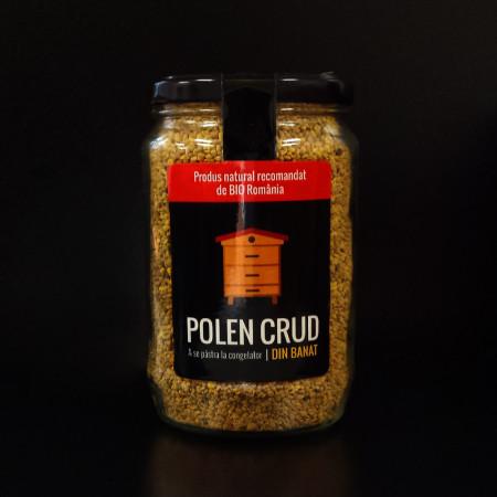 polen crud pret promotional